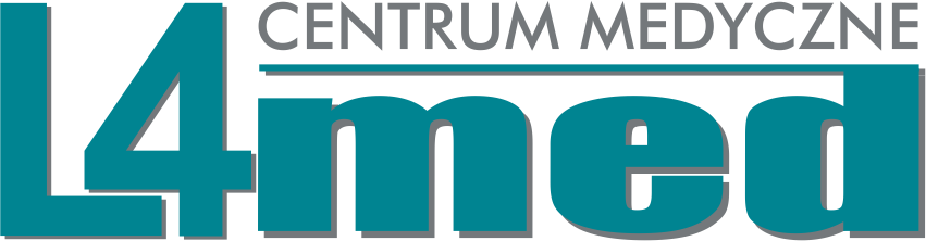 Logo_L4_17112018