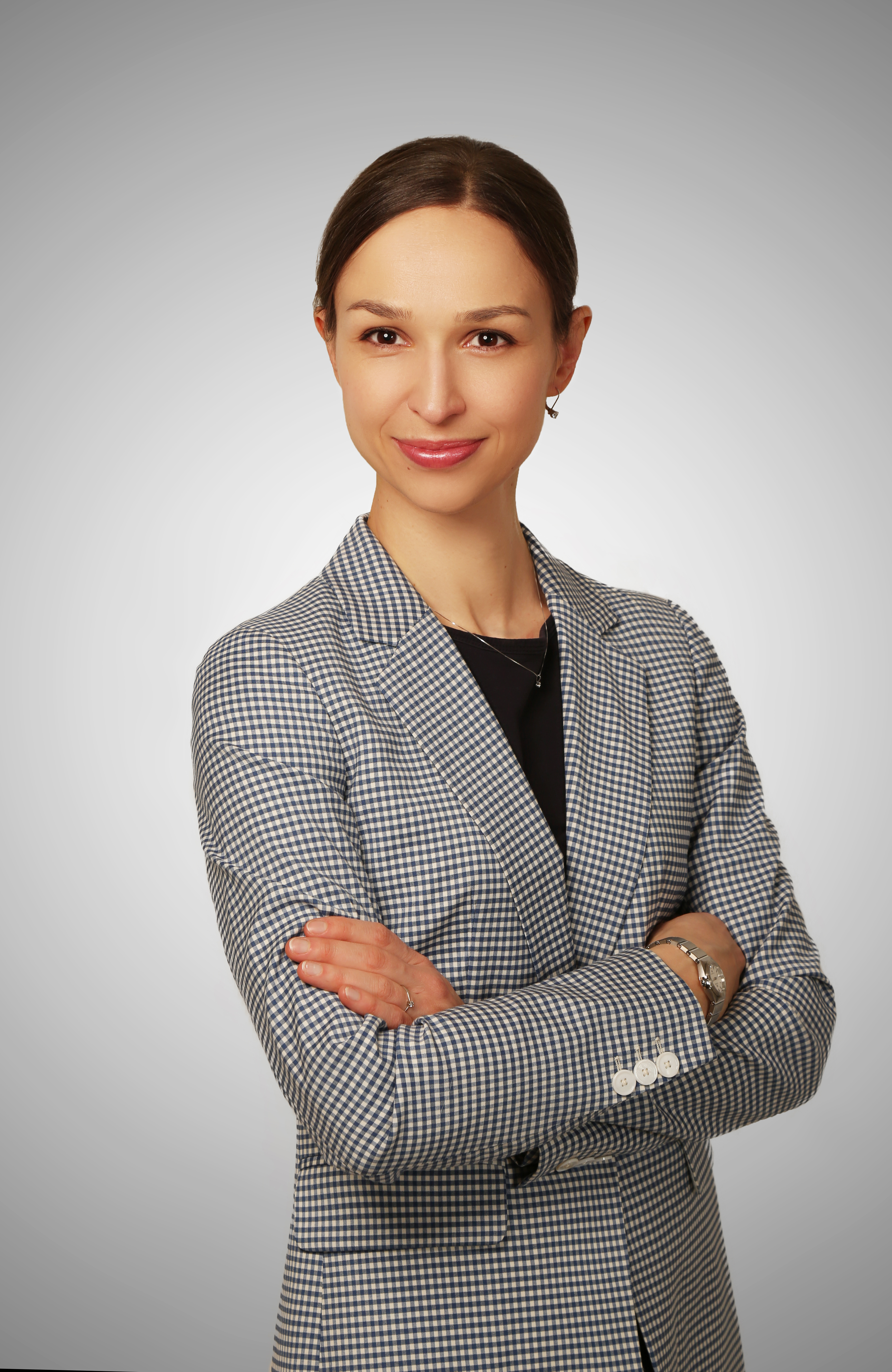 Dr Czuwara