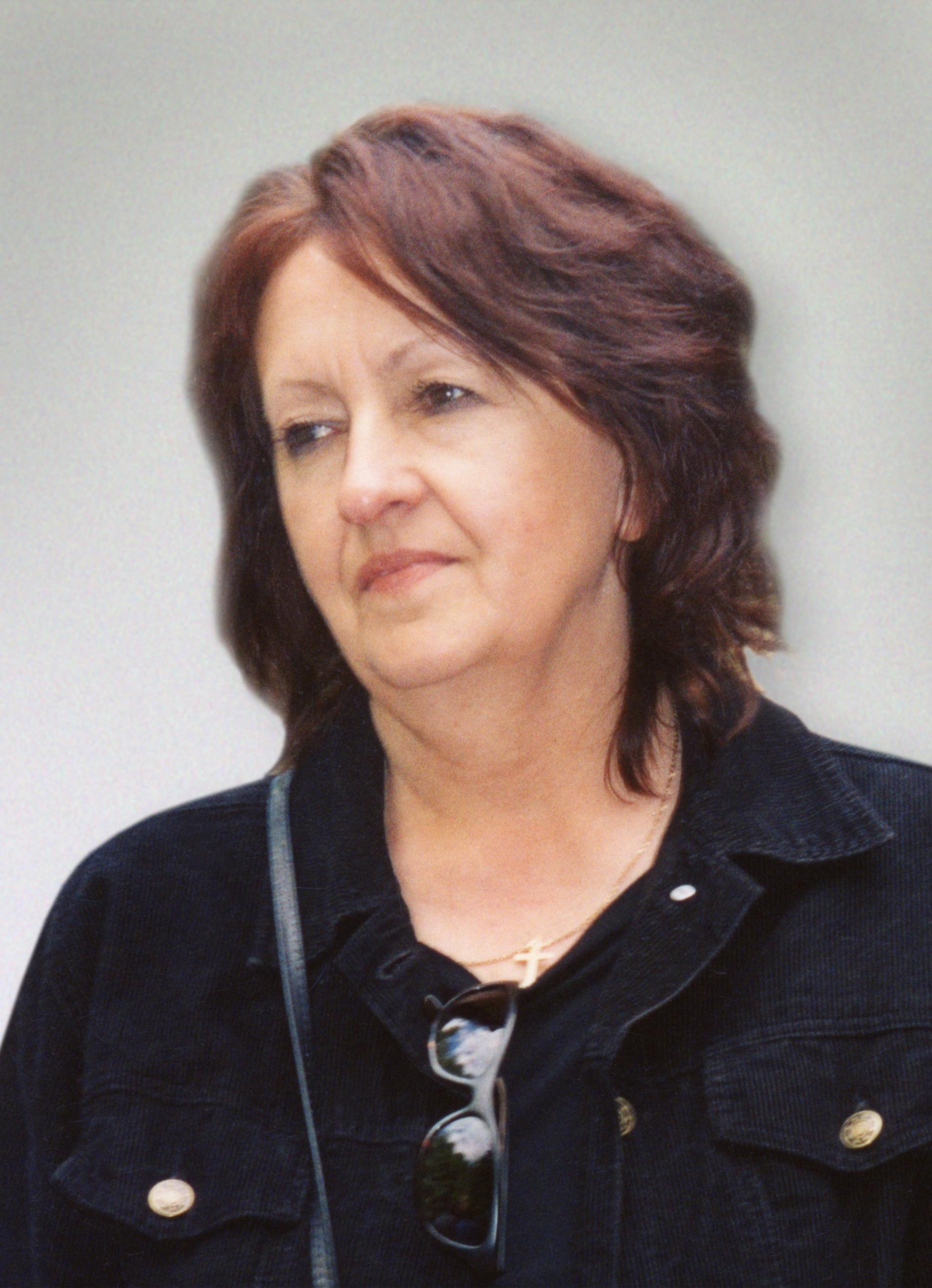 dr Ewa Kozioł-Podlaska 2